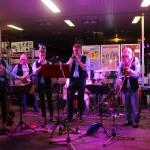 2014-09-25 City-Fest CLP 019