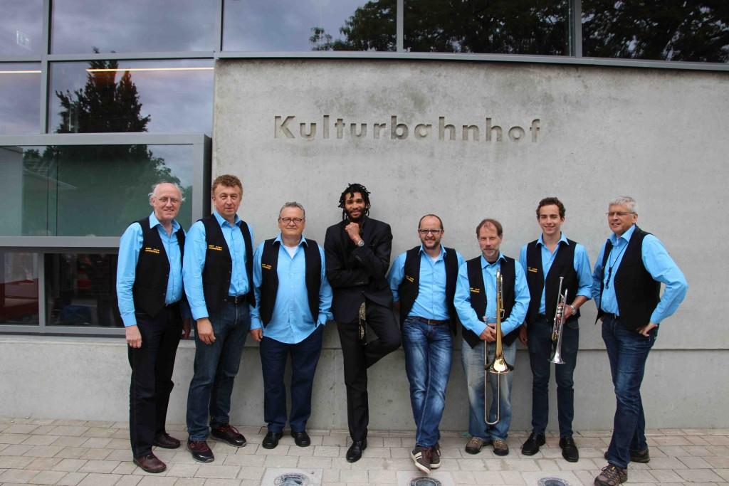 2015-06-20 Kulturbahnhof-Einweihung.CLP 101