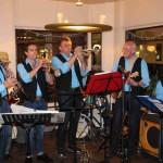 2015-09-11 Bernay`s Konzert 015-1