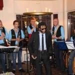 2015-09-11 Bernay`s Konzert 034-1