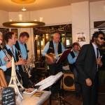 2015-09-11 Bernay`s Konzert 036-1