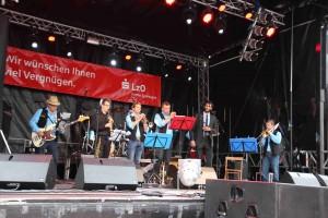 2015-09-24 City-Fest, CLP 038