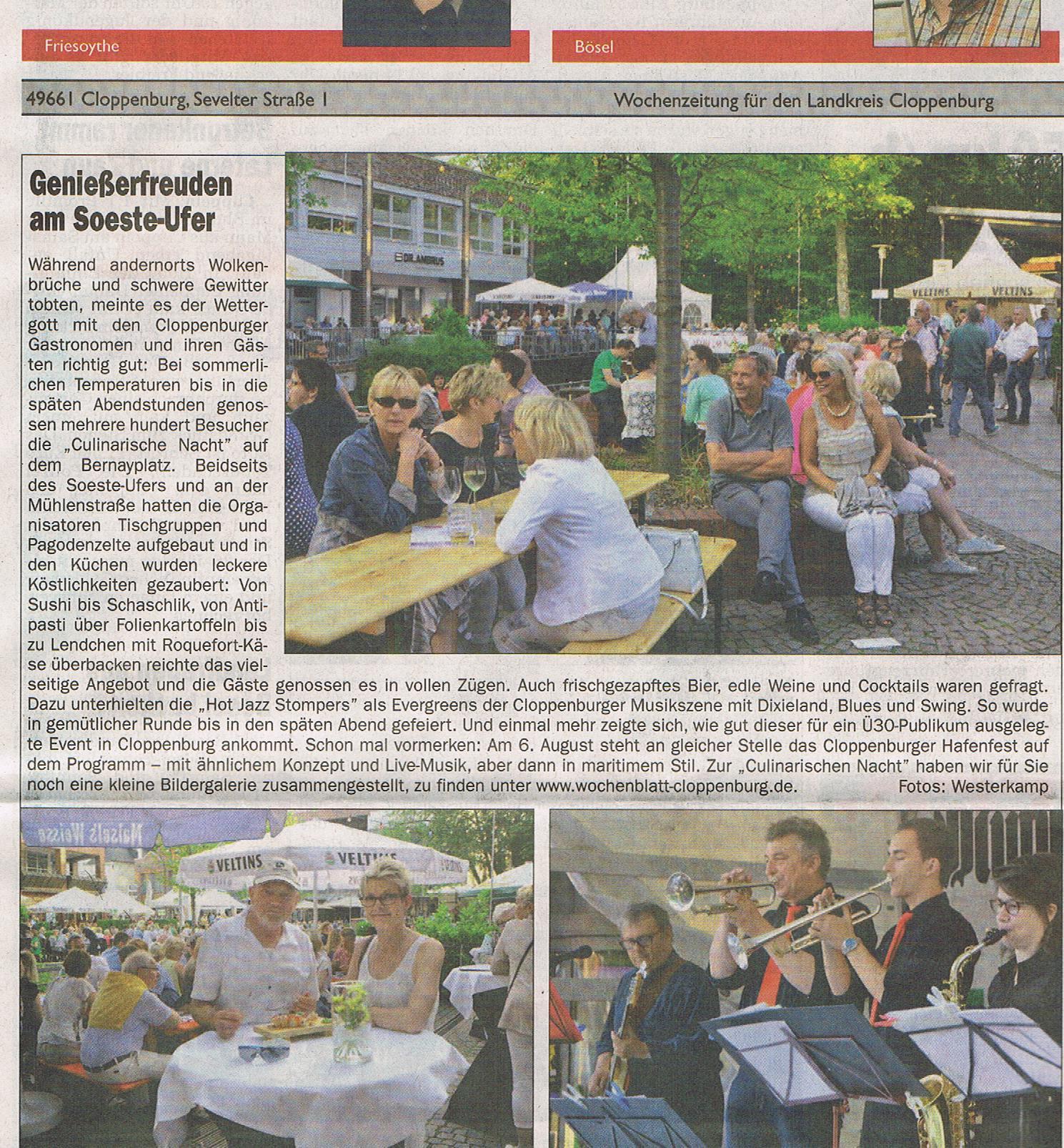 2016-06-08 Wochenblatt