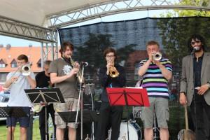 2016-08-28 Oldtimertreffen CLP 013