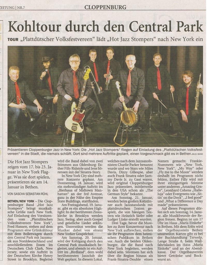 2018-01-09 NWZ Konzert Bethen(1)