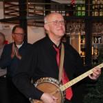 2018-11-30 40 Jahre Jubi-Konzert 030