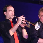 2018-11-30 40 Jahre Jubi-Konzert 071