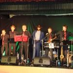 2018-11-30 40 Jahre Jubi-Konzert 143