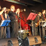 2018-11-30 40 Jahre Jubi-Konzert 166